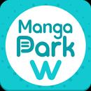 Manga Park W APK