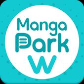 Manga Park W