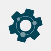 apk-signer v6.0.4 (Pro) (Unlocked) (6.8 MB)