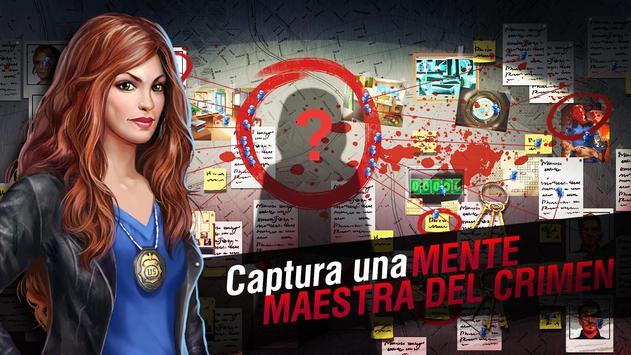 Adventure Escape Mysteries captura de pantalla 7