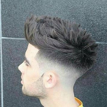 Boys Hair Style 2018 screenshot 9