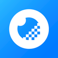 GAMEYE - Game & amiibo Collection Tracker