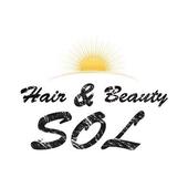 SOL 公式アプリ icon