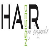 Hair Design Spagnuolo icon