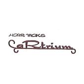 ヘアメイク アートリウム icon