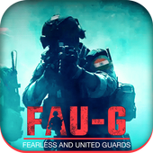 Guide For FAU-G Fauji Game Tips icon