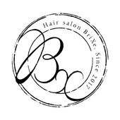 ヘアサロンブリックス 世田谷の美容室 icon