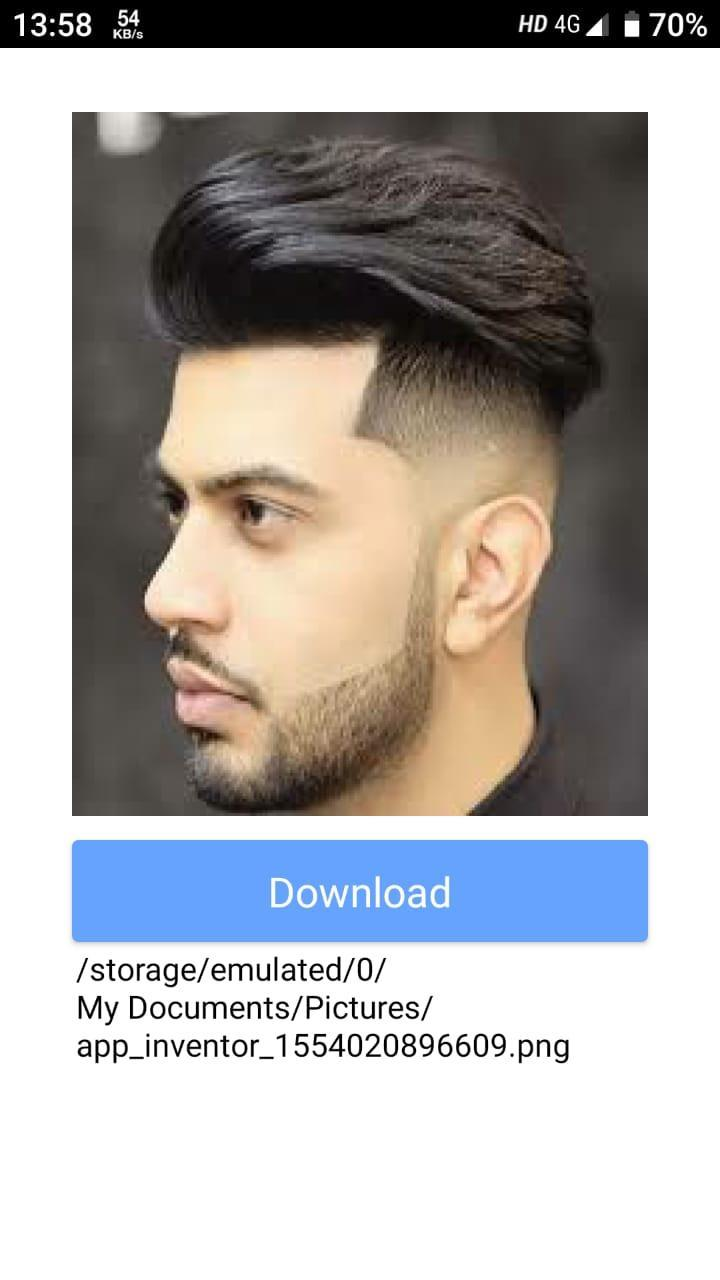Latest Boys Hair Styles 2019 Best Hair Style 2019 For Android Apk Download