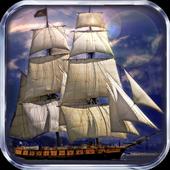 Sailing Empire иконка