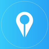 HajMa Map icon