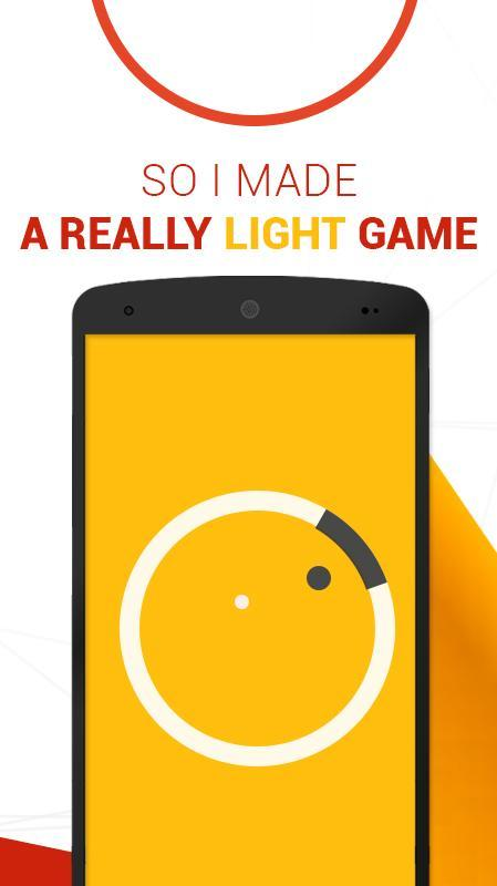 1mb Game for Android - APK Download