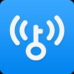 WiFi Master Key - by wifi.com APK