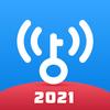 WiFi Master ikon