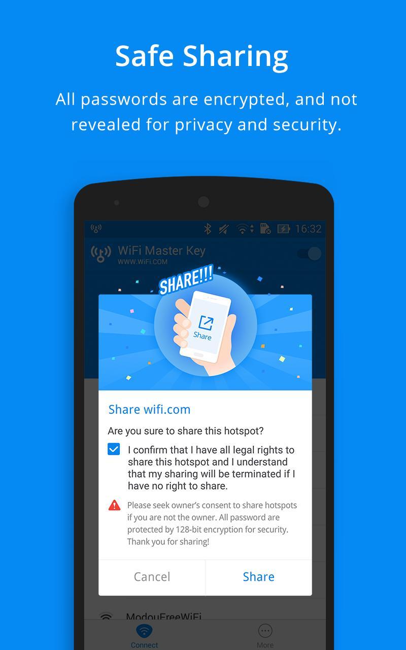 download wifi key master apk terbaru