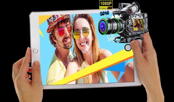 Camera ảnh chụp màn hình 2