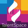 Saba TalentSpace biểu tượng