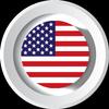 Best VPN Proxy – Free VPN Unlimited – VPN Master-icoon