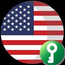 Best VPN Proxy – Free VPN - Unlimited – VPN Master APK Android