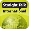 Straight Talk International