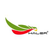 Catálogo Haler TD icon