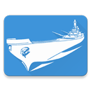 Community Assistant for WoWs APK