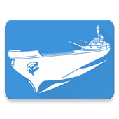 Community Assistant for WoWs-icoon