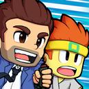 Battle Racing Stars - Multiplayer Games APK