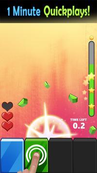 Color Tap captura de pantalla 2
