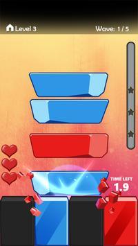 Color Tap screenshot 7