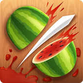 Fruit Ninja® ícone