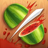 Fruit Ninja® Zeichen