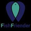FishFriender 图标