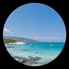 Icona Οδηγός Σιθωνίας - Smart Travel Guide