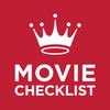 Hallmark Movie Checklist ikona