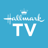 Hallmark icon