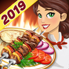 Kebab World icon
