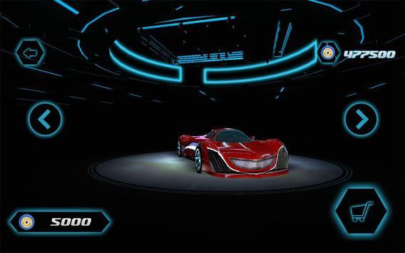 No Limits Night Racing screenshot 21