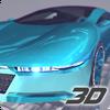 Nitro Overdrive Racing-icoon