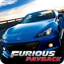 Furious Payback - 2020's new Action Racing Game APK Android
