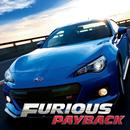 Furious Payback - 2018's new Action Racing Game APK