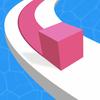 Line Color ikona