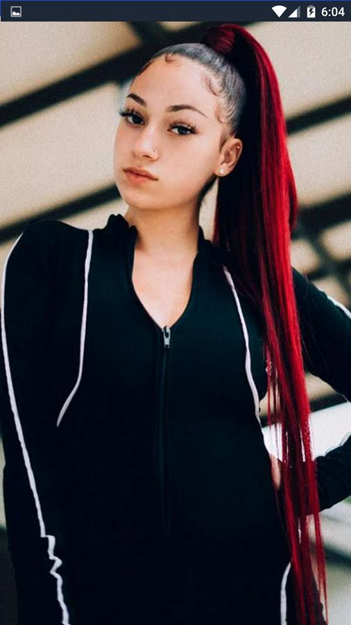 Bhad Bhabie Wallpaper Hd 2020 For Android Apk Download