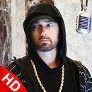 Eminem Wallpaper HD 2020 APK Android