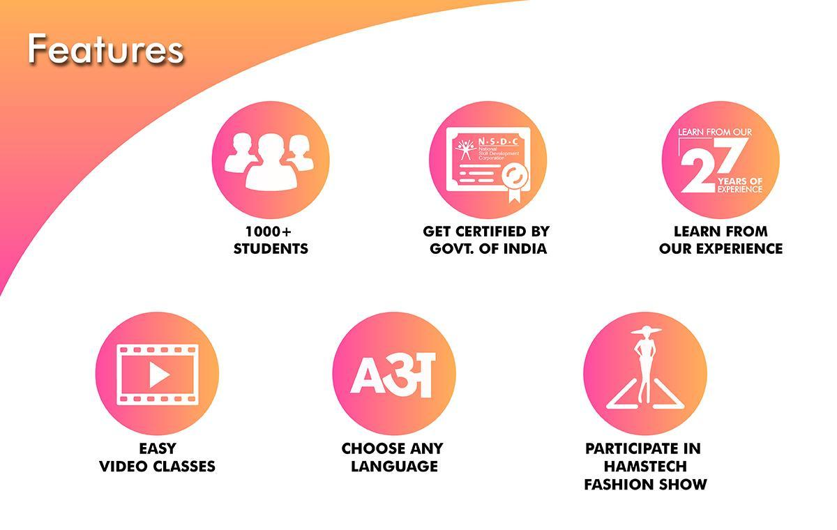 Hunar Online Courses For Android Apk Download