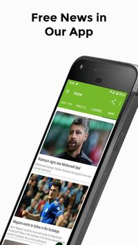 Betika App - Daily Football Predictions  for Android - APK Download