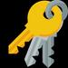 شات المفاتيح