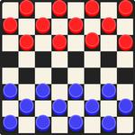 Checkers Free APK