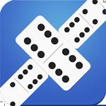 Dominos Game ✔️ APK