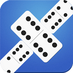 Dominos Game APK