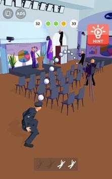 VIP Guard Screenshot 5